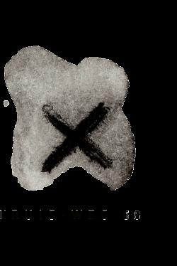 logo_klein_2