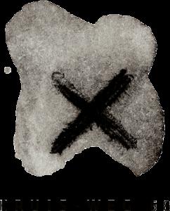 logo_klein_vrijstaand