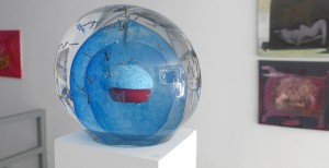 2015 Kunsthandel Kruisweg 68 (47 van 59)