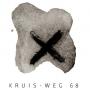 Galerie KRUIS-WEG68