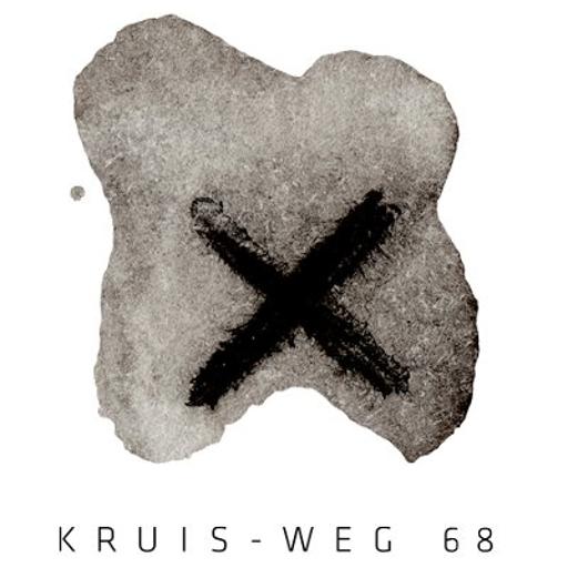 kruis-weg68