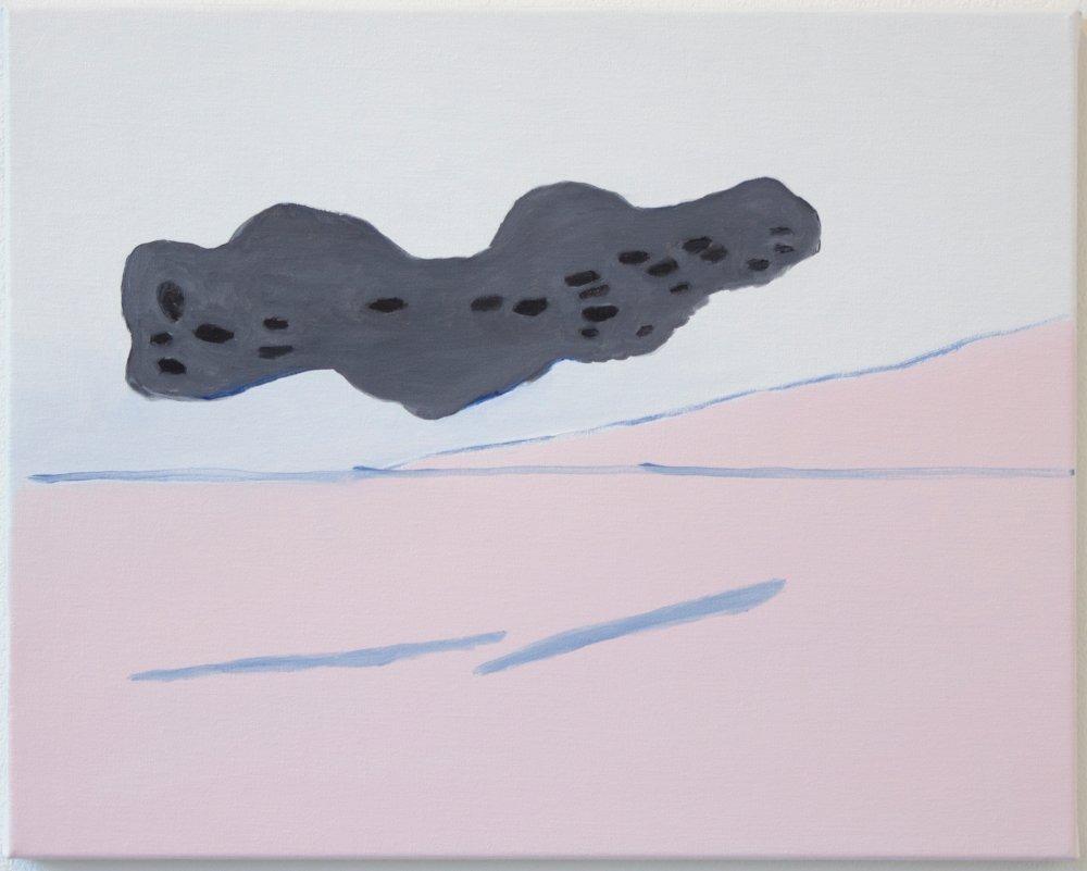 Vincent Verhoef